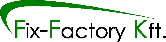 Fix- Factory Kft.